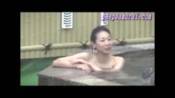 女体舐めくり露天 [高画質] 16 裏DVDサンプル画像