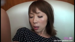 彼女の性癖 9 まおみ30歳 裏DVDサンプル画像