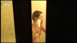 民家風呂専門盗撮師の超危険映像 Vol.026 裏DVDサンプル画像