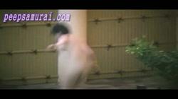 女体舐めくり露天 [高画質] 18 裏DVDサンプル画像
