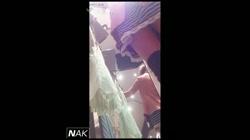 ハイビジョン盗撮!ショップ店員千人斬り!パンチラ編 vol.13 裏DVDサンプル画像