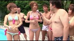 フレッシュ アジアン ファンタジー 裏DVDサンプル画像