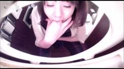 女子トイレ盗撮 某ファミレス編 vol.33 サンプル画像5