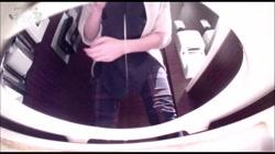女子トイレ盗撮 某ファミレス編 vol.33 サンプル画像6