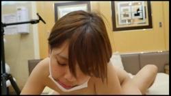 ○本木円光神話 第四弾! あおい チンポ欲しがる純朴美少女編 あおい 裏DVDサンプル画像