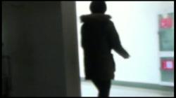 芸術大学ガチ潜入盗撮 JD盗撮 美女の洗面所の秘密 Vol.22 裏DVDサンプル画像