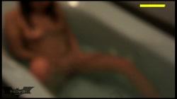 【俺の2人の愛娘】【未公開】vol.60 【ユリナ】お泊りした翌日の朝…。 裏DVDサンプル画像
