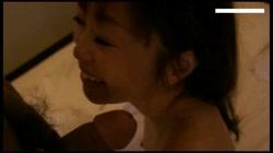 【人妻好き】【未公開】vol.21 昔バイトの同僚だった…スレンダー清楚美女・結子さん① 裏DVDサンプル画像