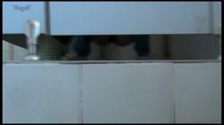 芸術大学ガチ潜入盗撮 JD盗撮 美女の洗面所の秘密 Vol.23 裏DVDサンプル画像
