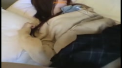 凄腕芸能スカウトマンの厳選制服女子ハメ撮り極秘ファイル No.21 裏DVDサンプル画像