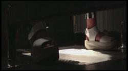 ギャルのツルピカ潜入盗撮! Vol.02 裏DVDサンプル画像