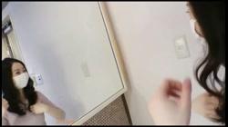 変態美食屋!「撮り娘」のハメ撮りフルコース!絶品メニュー第2弾!! みゆちゃん・インタビュー編 裏DVDサンプル画像