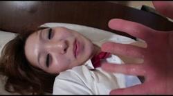 ソー スタニング KanaFujishiro Konomi Yui Yuka Ena 裏DVDサンプル画像