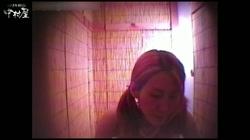 解禁 海の家4カメ洗面所 Vol.53 裏DVDサンプル画像
