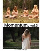 モーメンタム Vol.3