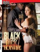 ブラック ディック - ホットワイフ (2枚組)