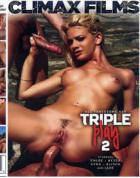 トリプル プレイ Vol.2 (Climax Films)