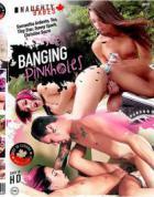 バンギング ピンクホールズ