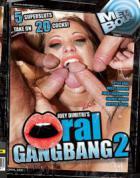 オーラル ギャングバング Vol.2