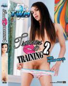 トラニーズ イン トレーニング  Vol.2