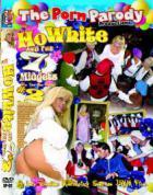 ホー ホワイト アンド ザ 7 ミジェッツ Vol.2