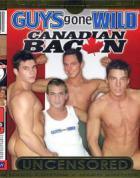 gay fag loves to suck boy cock