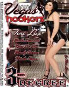 Vegas Hookers