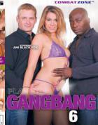 プラネット ギャング バング Vol.6
