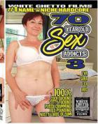70 イヤー オールド セックス アディクツ Vol.3