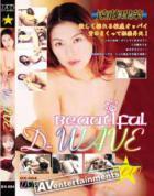 D-Wave Vol.4