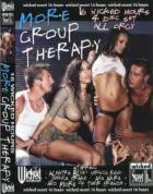 More Group Therapy (16時間4DVDセット)