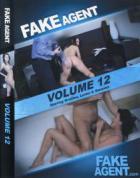 フェイク エージェント Vol.12