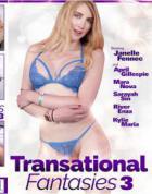 トランセーショナル ファンタジーズ Vol.3