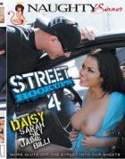 ストリート フックアップス Vol.4