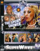 ステイシー シルバーズ: スライム ウェーブ Vol.5
