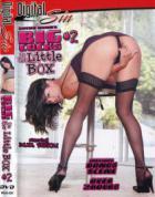 ビッグ コックス イン ハー リトル ボックス Vol.2