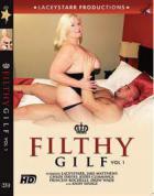 フィルシー ギルフ