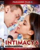 インティマシー Vol.6 (Paradise film)