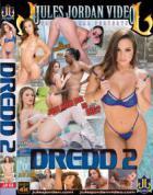 Dredd Vol.2