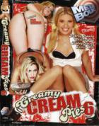 クリーミー クリーム パイズ Vol.6