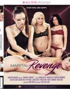 Marital Revenge