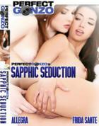 Sapphic Seduction