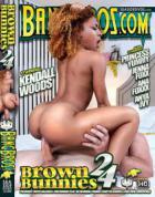 ブラウン バニーズ Vol.24