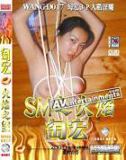 Taiwanese XXX Vol.17: Fire of SM