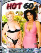 Hot 60+ 10