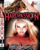 ハード パッション Vol.3 (2枚組)