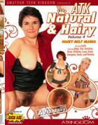 ATK Natural & Hairy 4