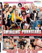 スィンギング ポルノスターズ Vol.4:ランディー レッドネックス & ピッグテール プーンタング