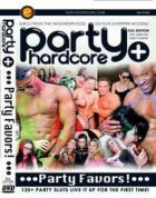 パーティー ハードコア + 5: パーティー フェイバーズ