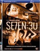 Se7en: 30